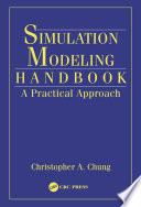 Simulation Modeling Handbook