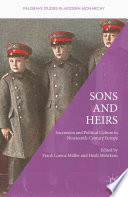 Sons and Heirs