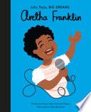 Book Aretha Franklin