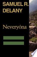 Neveryona  or