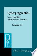 Cyberpragmatics