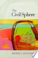 The Civil Sphere