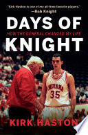 Days of Knight