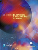 Electrical   Electronic Systems
