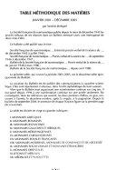 Bulletin de la Société française de numismatique