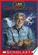 I Am  7  George Lucas