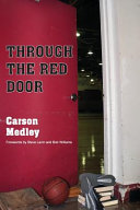 Through the Red Door Book PDF