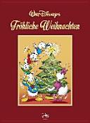 Walt Disneys Fröhliche Weihnachten
