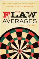The Flaw of Averages Book PDF