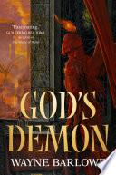 God s Demon