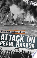 The Split History of the Attack on Pearl Harbor Book PDF