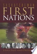 Saskatchewan First Nations