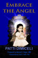 cover img of Embrace the Angel