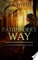 Pathfinder s Way Book PDF