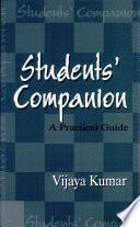 Students Companion