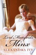 Lord Mumford s Minx