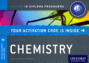 IB Chemistry Online Course Book  2014 Edition