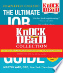 Knock  em Dead Collection
