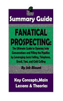 SUMMARY: Fanatical Prospecting
