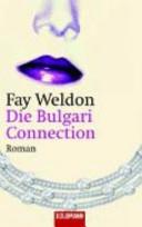 Die Bulgari-Connection