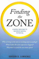 Finding the Zone
