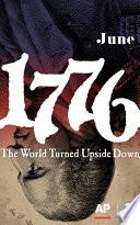 June 1776 Season 1 Episode 6