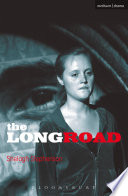 The Long Road And Powerful Play Returns To Soho