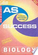 GCSE AQA Science Higher Success Workbook