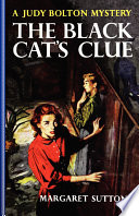 The Black Cat's Clue Potter Family Reunion And Try