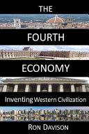 The Fourth Economy
