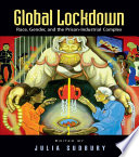 Global Lockdown