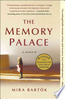 The Memory Palace Book PDF