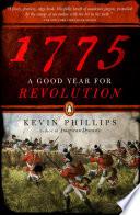 Book 1775