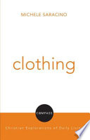 Clothing book