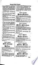 Hilaria Evangelica, oder Theologisch-Historischer Bericht vom Andern Evangelischen Jubel-Fest