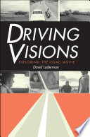 Driving Visions