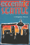 Eccentric Seattle