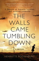 The Walls Came Tumbling Down Book PDF