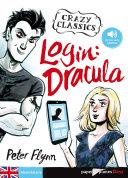Login   Dracula