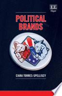 Political Brands