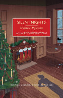 Silent Nights Of Year Strange Things Can Happen