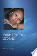 Poems from My Storms