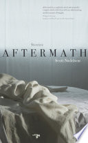 Aftermath: Stories