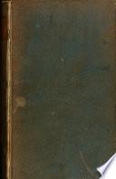 Utdrag af protocoller hållne hos ho̊gloflige Ridderskapet och adelen