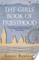 The Girls Book Of Priesthood