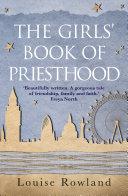 The Girls' Book of Priesthood