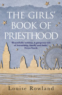 download ebook the girls\' book of priesthood pdf epub