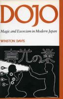 Dojo Book PDF