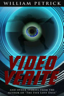 Book Video Verite and Other Stories