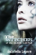 download ebook the witches of the glass castle pdf epub